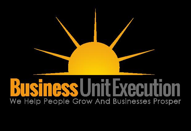 Business Unit Execution